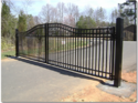 Fences, Fencing, Fence Builders
