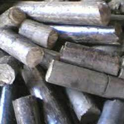 Agro Wood Briquettes