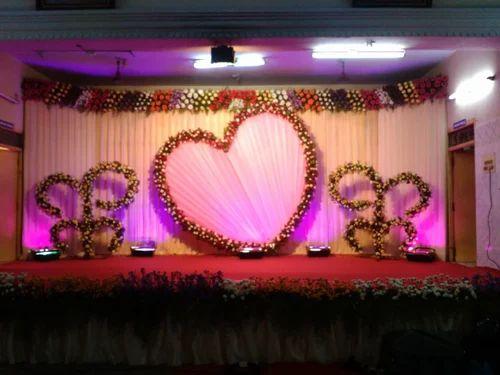 Sse wedding decorator in thiruvanmiyur chennai siva sakthi sse wedding decorator junglespirit Gallery