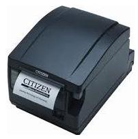 CT-S601 /CT-S651 POS Printer