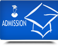 Admission Guidance And Complete Documentation