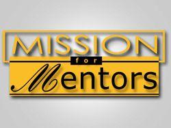Our Mentors