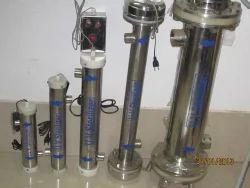 UV Water Filter