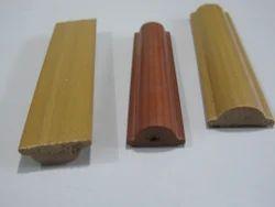 Kani Gola Plastic Profiles