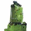 Oil-N-Oil Series Expellers