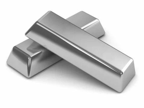 sizer metals pvt ltd mumbai wholesale trader of base metals and