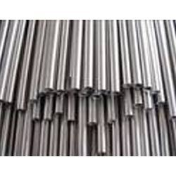 Inconel Alloy 600 Tubes