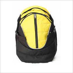 Casual School Bags