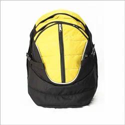 Casual School Bags