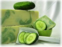 Handmilled Soap Making Classes