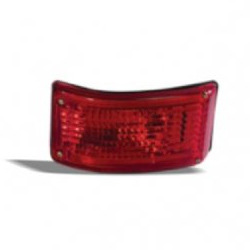 Rear Combination Lamp for Volvo Type I