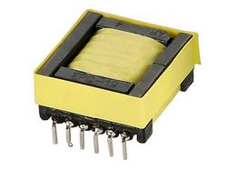 EPC Smps Transformer