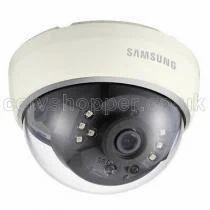 Samsung CCTV IR Dome Camera