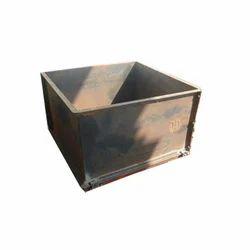 Moulding Boxes