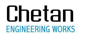 Chetan Engineering Works