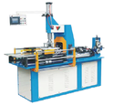 Fully Automatic Coiling Machine (C-0836)
