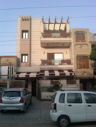 Awnings - Awning Manufacturers, Suppliers & Exporters