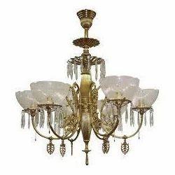 fancy lighting. Fancy Decorative Light Lighting T