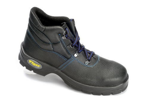 c8585cf597e Tiger High Ankle Safety Shoes
