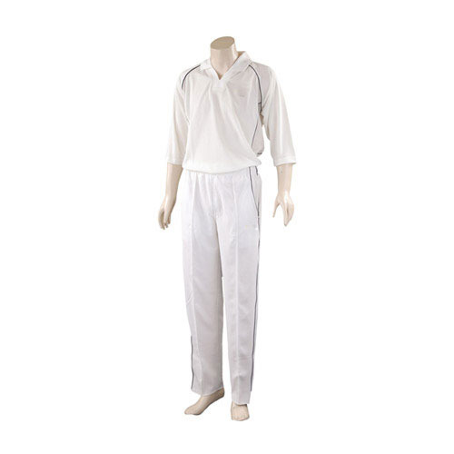 d25652ef2e51 Cricket Apparel at Best Price in India