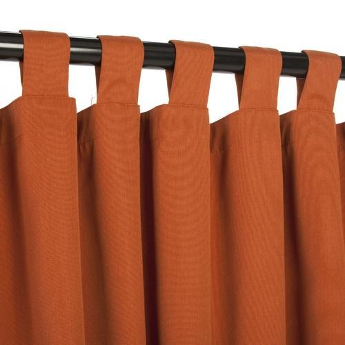 Tab Top Curtain At Rs 800 Piece S Topsia Kolkata