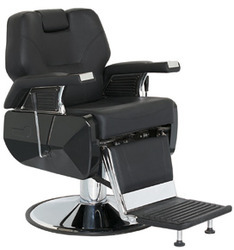 Superbe Beauty Parlour Chair
