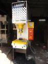 Semi-automatic Rajkot Assembly Press