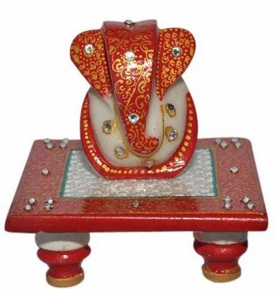 Wedding Return Gifts Vishwas Enterprises Wholesaler In Hyderabad