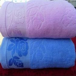 Terry Towels Suppliers, Manufacturers & Dealers in Delhi