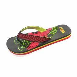 Gents Lightweight Slipper