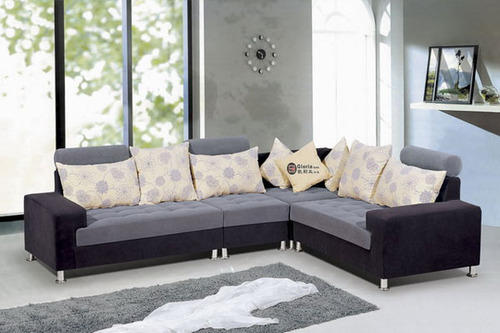 Wooden Sofa Set With Price