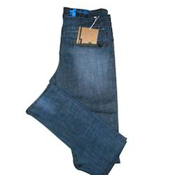 gents non denim jeans