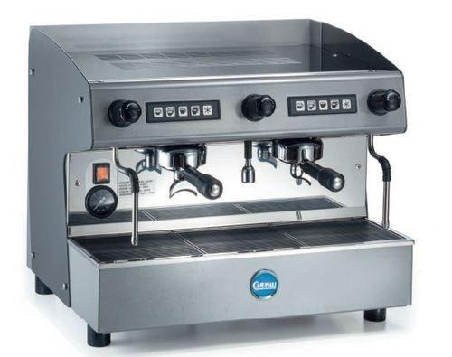 hario coffee maker siphon