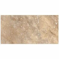 Admark Ceramic Industries - Manufacturer of Kitchen Wall Tiles ...