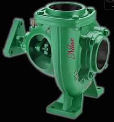 10 hp Direct Couple Centrifugal Water Pump