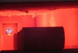 Knackwell Billet Heater Furnace, Industrial