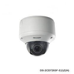 IP66 Dome Camera