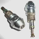 Oilon Burner Nozzle