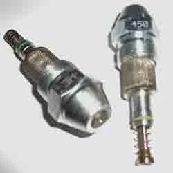 Oilon Burner Nozzle