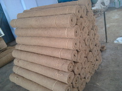 Coir Sheet Joot Wali Chadar Latest Price Manufacturers