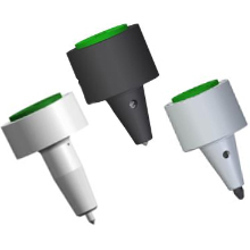 Marking Heads High Speed Marking Pin