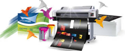 Automatic Paper Printing Services