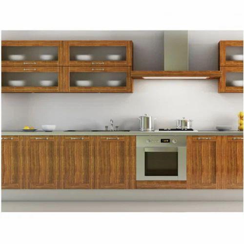 Kitchens Wpc Boards Water Proof Wpc Wooden Door Shutters