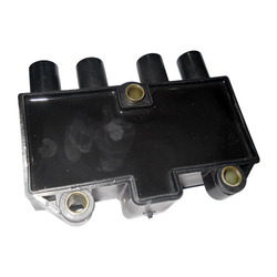 Polo Fabia Ignition Coil