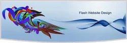 Flash Website Design Services