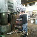 Drill Machine Repairing Services