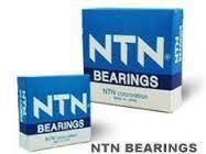 Bearings NTN Bearings