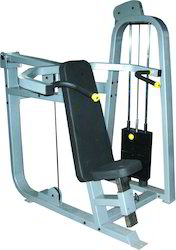 Gym Press Machines