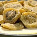Dried Kiwi Candy