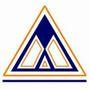 Madhu Hydrocolloids Pvt. Ltd.